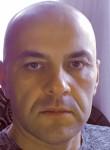 grigoriy, 45, Moscow