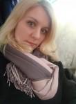 Nataliya, 45, Saint Petersburg