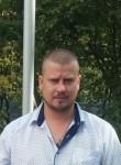 Николай, 30 лет, Лосино-Петровский