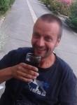 Martial, 44  , Bergerac