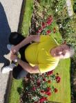 Mimo, 49  , Kirchheim unter Teck