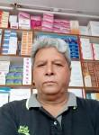 Dr. Rajesh Gup, 52  , Jaipur