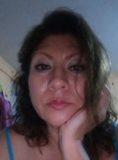Liza, 37, Mexico, Ecatepec