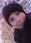 Elena, 31  , Krasnodar