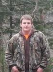Tyler, 22  , Titusville