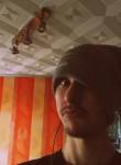 Павел, 25, Odessa
