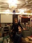 DVOE, 39  , Chisinau