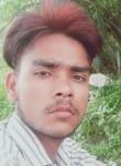 firojalam, 23, Lucknow