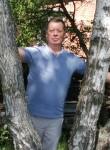 Yuriy, 46  , Serpukhov