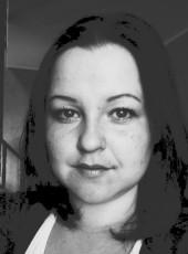 Slavka, 30, Ukraine, Kiev
