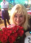 Tanya, 35  , Odessa