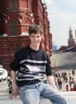 Roman, 36, Saint Petersburg