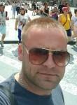 Dima, 34  , Prague
