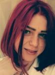 Olga, 27  , Rossosh