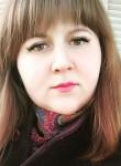Irina, 29, Kharkiv
