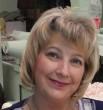 Елена Бакуева