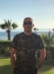 alex, 39  , Marousi