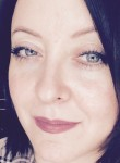 Lena, 43  , Dobryanka