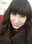 Manya, 27, Orel