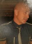 Giuseppe, 52  , Siena