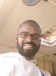 Ibrahima, 31  , Tambacounda