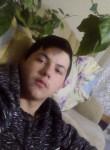 Vasiliy, 20  , Sighetu Marmatiei