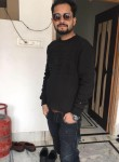 Arjun, 30  , Navi Mumbai