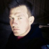 jaroslav, 32  , Grajewo