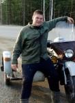 Sergey, 21  , Karpinsk