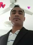 Ayub, 18  , Subang Jaya
