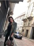 juliette, 33, Paris