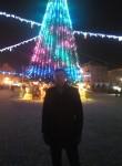 Vasyl, 25  , Lask
