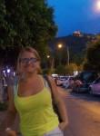 Juuliya, 47  , Gatchina