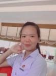 Chananya, 18, Sawang Daen Din