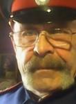 Aleksandr, 62  , Smolenskoye