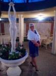 Ольга, 53 года, Краснодар
