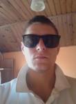 Seej, 37  , Lubsko