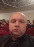 Aleksandr, 46  , Tashkent