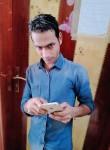 asshu, 26  , Ajman