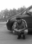 Ibrakhim, 29  , Tulskiy
