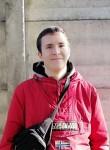 Nicolo, 18, Lissone
