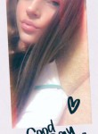 Darya, 20, Klin