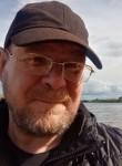 Viktor, 49, Samara