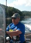Aleks, 51  , Rostov-na-Donu