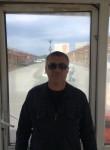 Valeriy, 41  , Stavropol