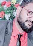 Roopam, 29  , Meerut