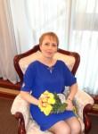 Tatyana, 50  , Omsk