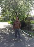 Anton, 33, Cherkasy