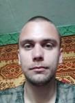 Sergey, 23  , Safonovo