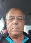 כאמל, 63  , East Jerusalem